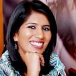 Sheena Agarwal Director Urbanista
