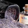 tatha beauty products