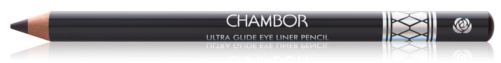 Chambor Ultra Glide Eye Liner