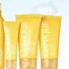 clinique sun protection