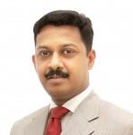 Dr. V L Shyam