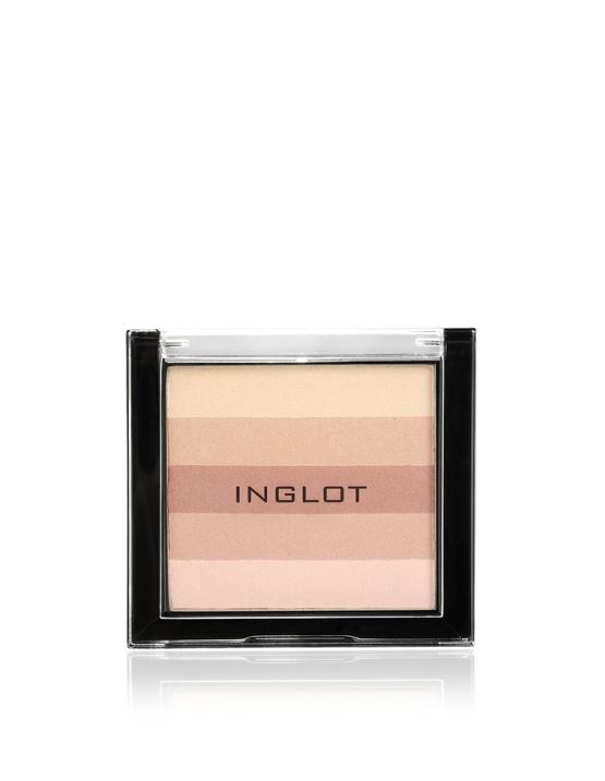 Inglot AMC Highlighting Powder