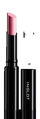 Inglot Slim gel lipstick no 61 - go for grapefruit! Rs. 680