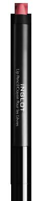 Inglot matte collection AMC lip Pencil no 27 - melon madness! Rs. 680