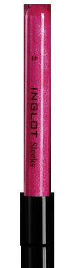 Lip Gloss Strawberry Crush