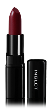 Inlgot lipstick no 229 - Apple appeal! Rs. 550