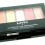 NYX Lip Gloss Palette