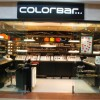 Colorbar Exclusive Store
