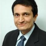 Dr. Navin Taneja
