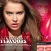Oriflame LIp Beauty Gloss Booster