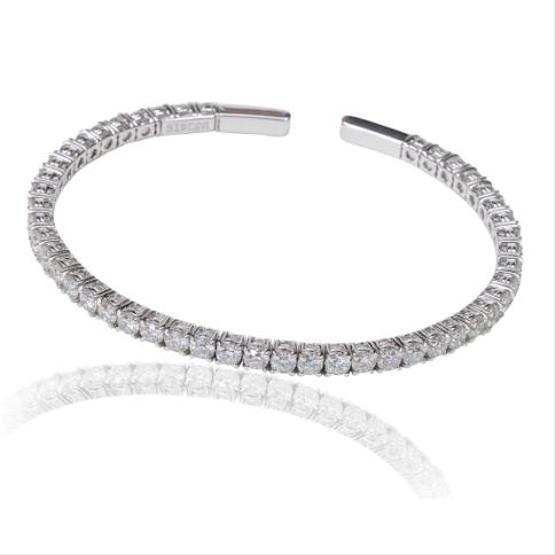 5403f5dc331d8 Gitanjali Jewels - 45 Beautiful Jewellry Designs - Brooch, Earrings ...
