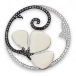 Gitanjali Jewels Brooch Design #1