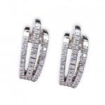 Gitanjali Jewels Earring Design #14