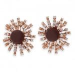 Gitanjali Jewels Earring Design #17