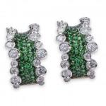 Gitanjali Jewels Earring Design #20