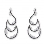 Gitanjali Jewels Earring Design #21