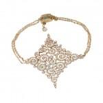 Gitanjali Jewels Necklace Design #9