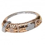 Gitanjali Jewels Ring Design #2