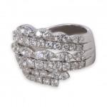 Gitanjali Jewels Ring Design #5