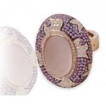 Gitanjali Jewels Ring Design #6