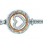 Key Pendant Design #10