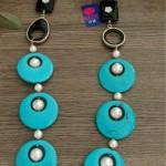 Pearlesque Collection Design 2