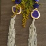 Pearlesque Collection Design 4
