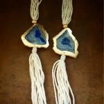 Pearlesque Collection Design 8