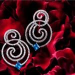 Preeti Agarwal Elegant Jewellry