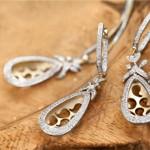 Preeti Agarwal Jewellry