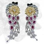 Preeti Agarwal Jewellry Design