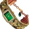 Timex Tarun Tahiliani Watch Design #2