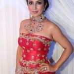 Bollywood Actress Tisca Chopra