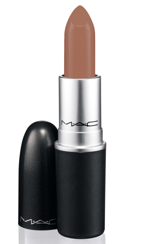 MAC Indian Lipsticks - Yash