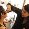 Nude Makeup Tips