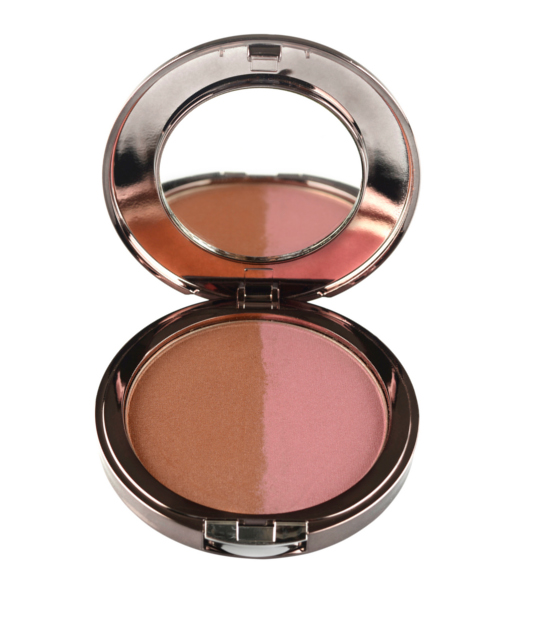 FACES Baked Bronzer Single