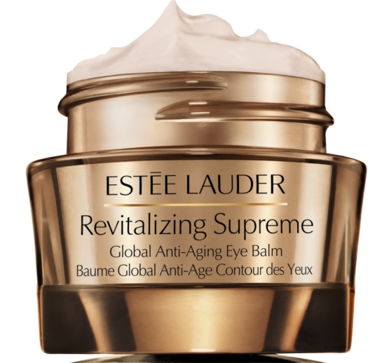 Revitalizing Supreme+ Global Anti-Aging Wake Up Balm by Estée Lauder #9