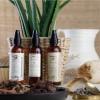 Kama Ayurveda Aloe Vera Essentials