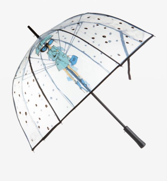 Lola Umbrella