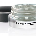 MAC India Cosmetics Pro Longwear Paint Pot Antique Diamond