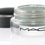 MAC India Cosmetics Pro Longwear Paint Pot Antique Diamond
