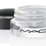 MAC India Cosmetics Pro Longwear Paint Pot Chrome Angel