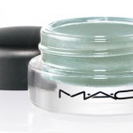 MAC India Cosmetics Pro Longwear Paint Pot Clearwater
