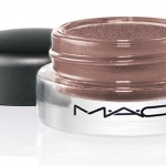 MAC India Cosmetics Pro Longwear Paint Pot Constructivist