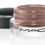 MAC India Cosmetics Pro Longwear Paint Pot Constructivist