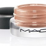 MAC India Cosmetics Pro Longwear Paint Pot Layin' Low