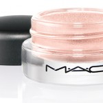 MAC India Cosmetics Pro Longwear Paint Pot Let's Skate