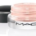 MAC India Cosmetics Pro Longwear Paint Pot Let's Skate