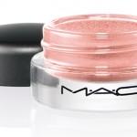 MAC India Cosmetics Pro Longwear Perky Cream