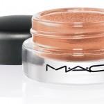 MAC India Cosmetics Pro Longwear Paint Pot Rubenesque